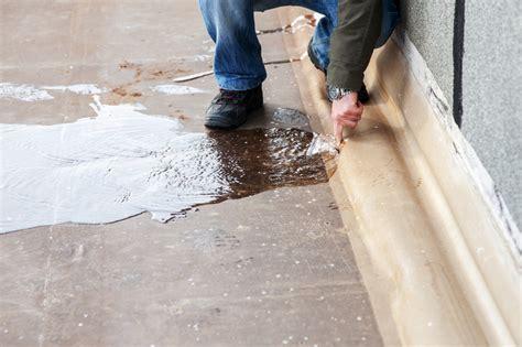 difficult plumbing leaks  detect  repair
