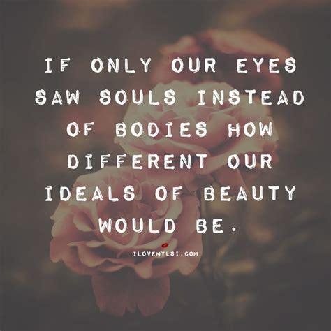 ideas  beautiful soul  pinterest