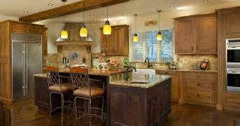Very Small Kitchens Design Ideas Gallery