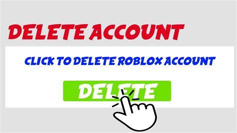 delete roblox games  laptop  robux
