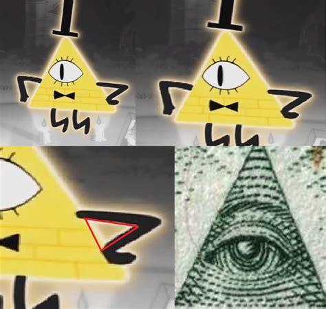 Illuminati Memes - loomynarty confirm the illuminati know your meme