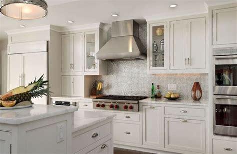 popular backsplashes for kitchens best backsplash for white cabinets 2017 kitchen
