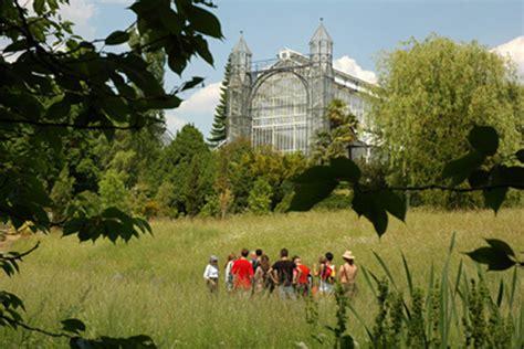 Botanischer Garten Berlin Dahlem Veranstaltungen by Botanischer Garten Berlin Dahlem 60plusminus
