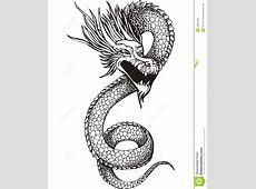 Tatouage Petit Dragon Japonais Tattooart Hd