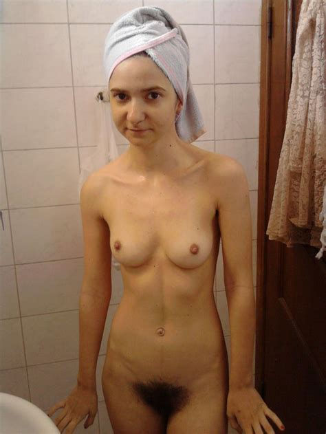Heavenly Headtowelled And Hairy Hairy Pussy Sorted By
