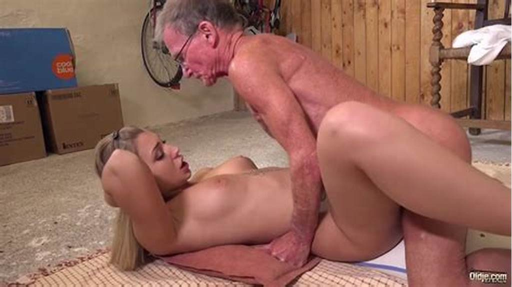 #Showing #Xxx #Images #For #Grandpas #Oldje #Xxx