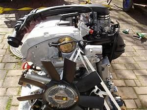 Mercedes Motor Neu : mercedes motor 230 benziner c e m klasse vito sprinter ~ Kayakingforconservation.com Haus und Dekorationen