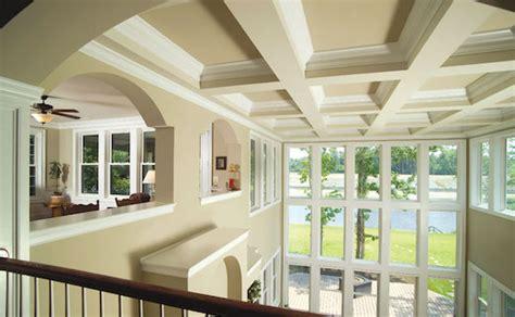 builder remodeler simonton windows doors