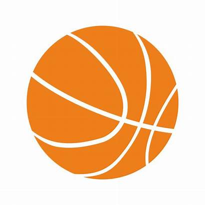 Basketball Clipart Svg Cricut Vector Silhouette Pdf