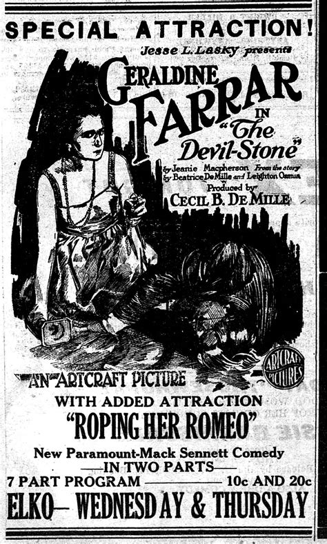 File:Thedevil-stone 1918 newspaper ad.jpg - Wikimedia Commons