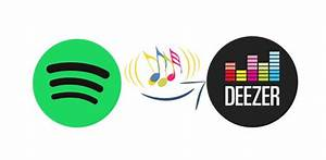 Two Methods To Load Your Local Music Files To Deezer