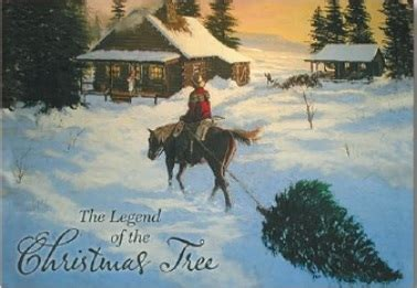 There are also cards which feature beautiful landscapes of the west and southwest which are sure to please. Country Western Cowboy Boxed Christmas Cards