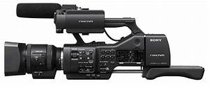 Sony NEX-EA50EH Camcorder: Price and Release For ...