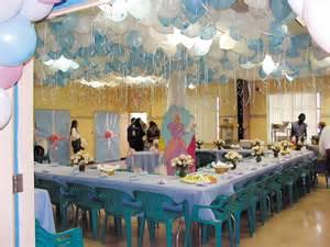 popular decoration ideas 99 wedding ideas