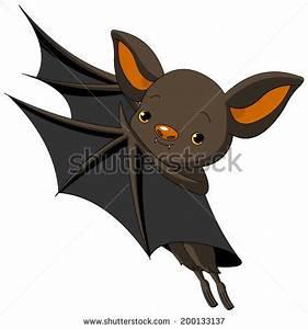 Stock Images similar to ID 112517162 - cute cartoon ...