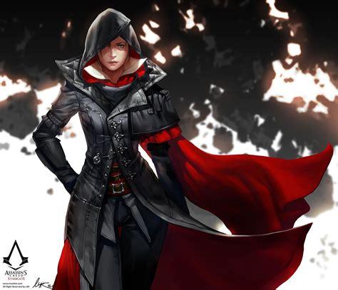 Anime Wallpaper 2d - anime fan 2d assassins creed assassins creed