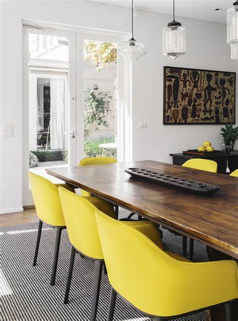 chaise cuisine avec accoudoir dança das cadeiras na sala de jantar casa de valentina