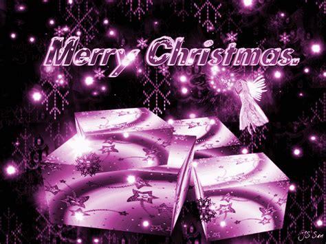 merry christmas  animated gif wallpaper hd