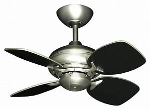 Ceiling inspiring mini fan catalog compact