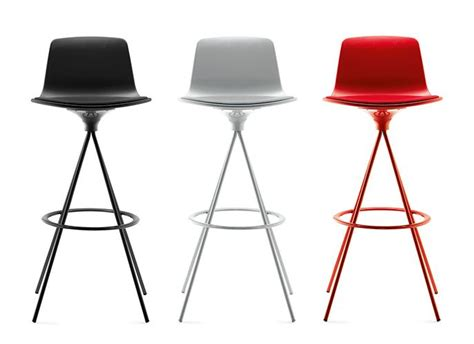 71 best lottus images on stools lounges and spin