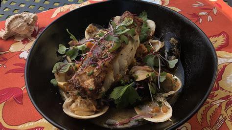 grouper recipe roasted baked oven whole