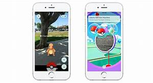 install pokemon go for ios android in any region right now heres how