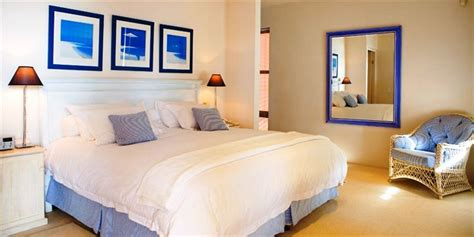 Milkwood Bay Guest House In The Heads. Hotel El Quijote. La Fontaine Guest House. Marriott Hotel. Raffles Hotel Le Royal. Delfina Art Hotel. White Crest Luxury Apartments. Lufthansa Training And Conference Center Seeheim Hotel. Kasbah Hotel Chergui