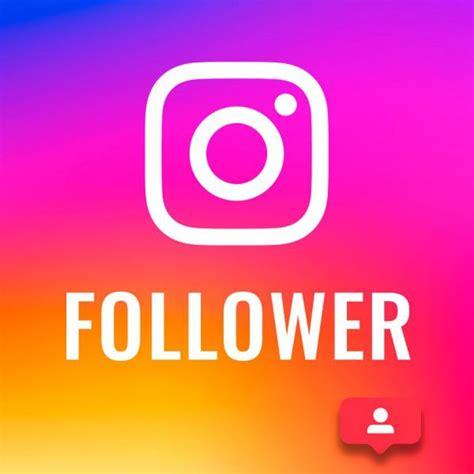 ist der einfachste weg um follower auf instagram zu