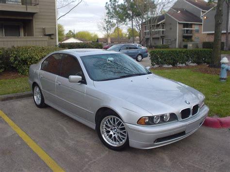 hayes auto repair manual 2003 bmw 525 auto manual 2002 bmw 530i repair manual