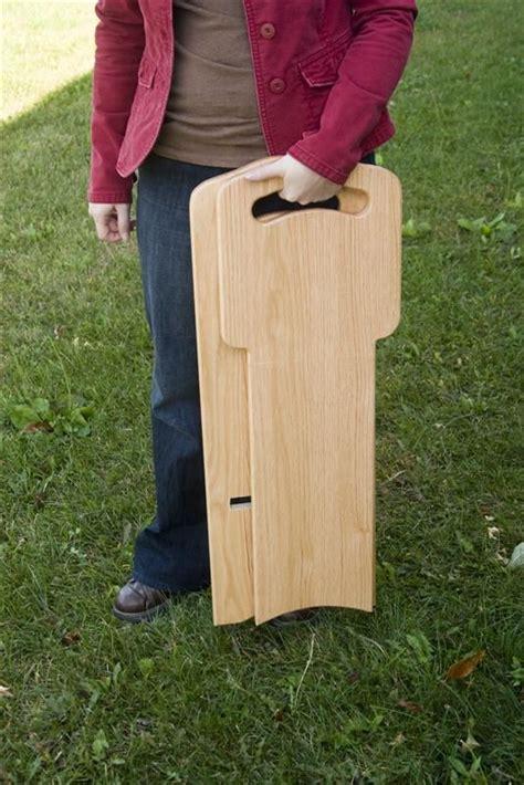 piece fireside chair lehmans wood projects diy
