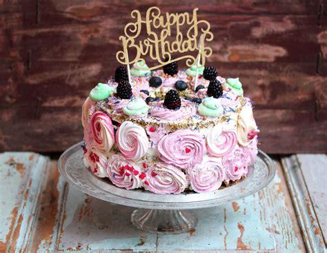 torte di compleanno decorate con fiori intestines s profile myanimelist net