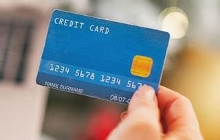 Check spelling or type a new query. Leaked Credit Free Credit Cards Numbers That Work