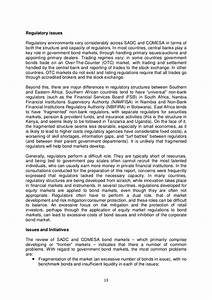 English Essay Speech Self Evaluation Essay Template High School Dropouts Essay also Business Essay Writing Service Speech Self Evaluation Essay Free Enterprise Research Paper For  Romeo And Juliet Essay Thesis