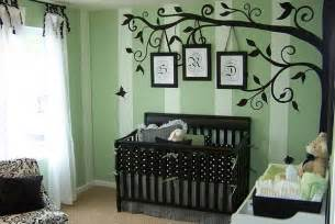 baby room wall decals home design inside