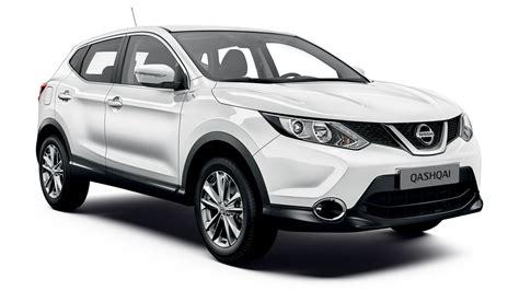 The first generation of the vehicle was sold under the name nissan. Nissan Qashqai est une voiture pratique et fiable