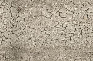 Texture jpg Cracked Ground desert