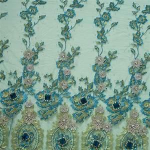 Tissu Exterieur Pas Cher : tissu habillement pas cher tissu au m tre tissu pas cher ~ Dailycaller-alerts.com Idées de Décoration