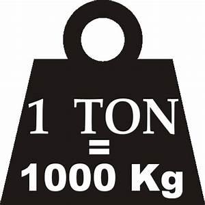 Ton In Ton : hoe zwaar is een ton ~ Orissabook.com Haus und Dekorationen