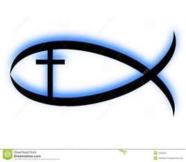 Christian Fish