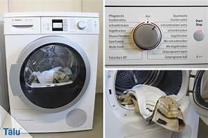 Wäschetrockner Auf Waschmaschine Stellen : trockner was beachten g nstige haushaltsger te ~ A.2002-acura-tl-radio.info Haus und Dekorationen