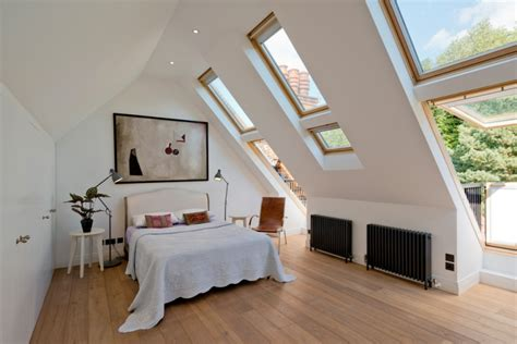 Bemerkenswert Schlafzimmer Mit Dachschragen Gestalten Schlafzimmer Schlafzimmer Mit Dachschr 228 Ge Gestaltet
