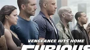 Regarder Fast And Furious 3 : 3 bonnes raisons de regarder fast and furious 7 ce soir sur canal 21h lci ~ Medecine-chirurgie-esthetiques.com Avis de Voitures