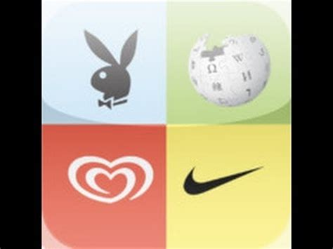 logo quiz ultimate level answers iphoneipod