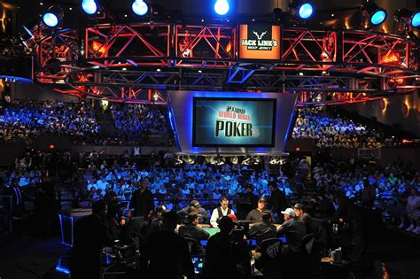 wsop main event final table 2017 2017 wsop main event final table day 1 recap heavy com