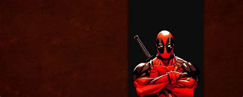deadpool 2 screen wallpapers top free deadpool 2 screen