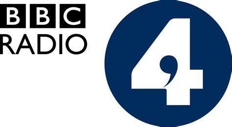 Filebbc Radio 4svg Wikipedia
