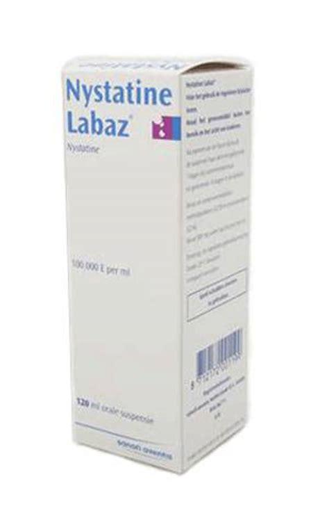 nistatina infección por candida candidiasis comprar