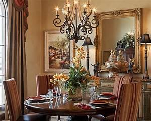 20, Outstanding, Mediterranean, Dining, Design, Ideas