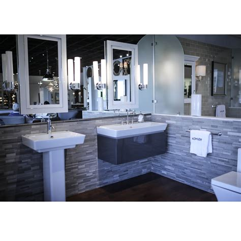 kitchen and bath lighting kohler kitchen and bath products at pdi kitchen bath 4984