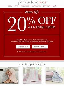 pottery barn kids coupon 15 off 2017 2018 best cars With 15 pottery barn coupon code